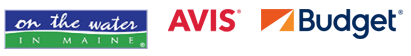 Avis Budget Car Rental Program