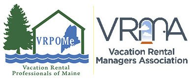 Member of VRMA and VRPOMe